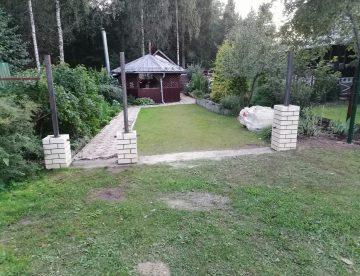 Заборы во Владимире со скидкой Фото 2